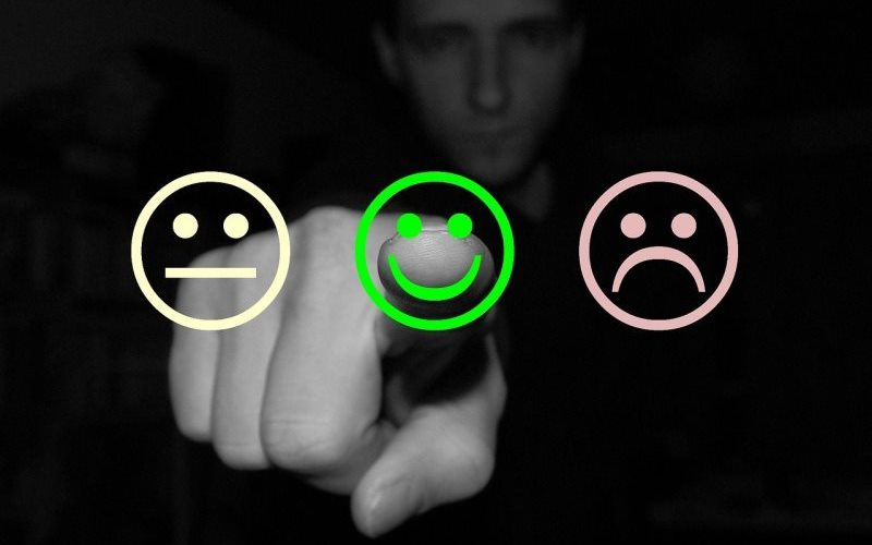 An In-Depth Look at Customer Relationship Management