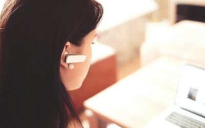 Should you outsource your call centre?